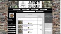 sklep-internetowy-army-shop