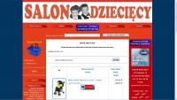 sklep-internetowy-salon-dzieciecy