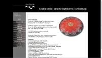 strona-internetowa-ceramika
