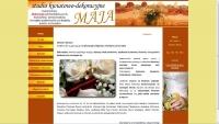 strona-internetowa-dekoracje-maja