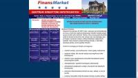 strona-internetowa-finans-market