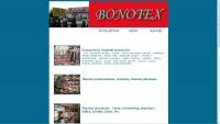 strona-internetowa-firmy-bonotex