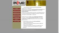 strona-internetowa-firmy-inbud