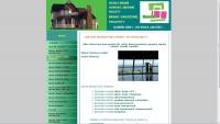 strona-internetowa-firmy-marex1
