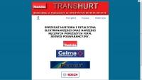 strona-internetowa-firmy-transhurt