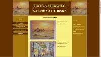 strona-internetowa-galeria