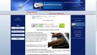 strona-internetowa-internetowe
