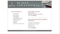 strona-internetowa-kancelarii-prawnej