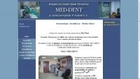 strona-internetowa-med-dent