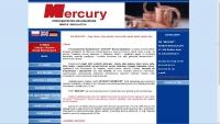 strona-internetowa-mercury