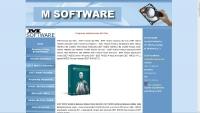 strona-internetowa-msoftware