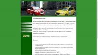 strona-internetowa-nauki-jazdy