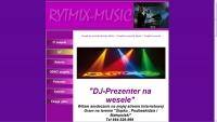 strona-internetowa-rytmix-music