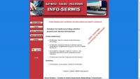 strona-internetowa-serwisu-komputerowego