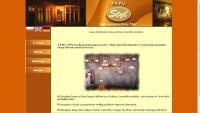 strona-internetowa-styl