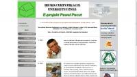 strona-internetowa-swiadectwa-energetyczne
