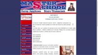 strona-internetowa-szkoly-jezykowej