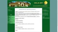 strona-internetowa-villa-art