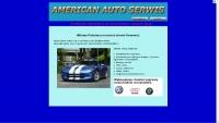strona-internetowa-warsztatu-samochodowego