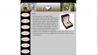 strona-internetowa-zakladu-jubilerskiego